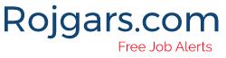 Rojgars.com