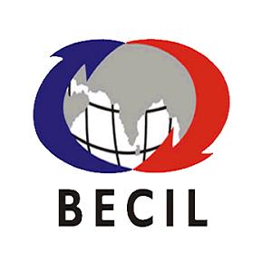 BECIL Notifications