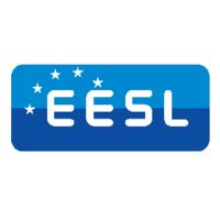 EESL notification