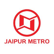 JMC Notifications