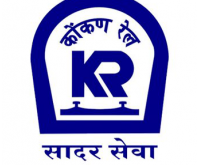 KRCL Notifications