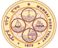 Mumbai Port Trust Notifications