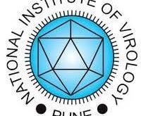 ICMR-Niv notifications