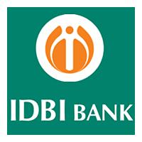 IDBI Notifications