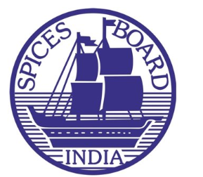 Indian Spices Board Notifications