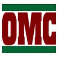 OMC Notifications