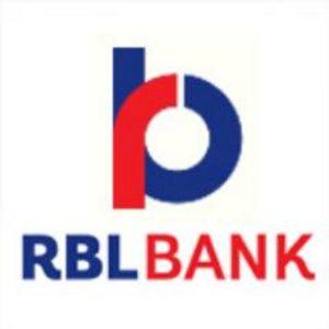 RBL Notifications