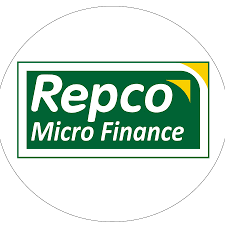 Repco Home Finance Notifications