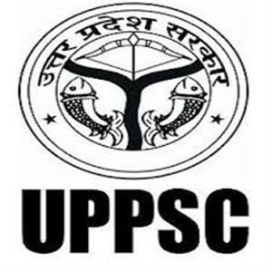 UPPSC Notifications