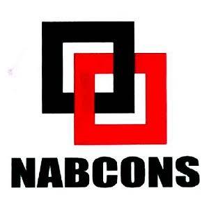 NABCONS Notifications