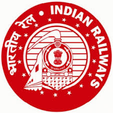 South Indian Railway notifications